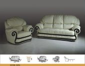 Collections SWH  Classic  Living Special Order