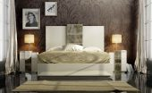 Brands Franco Furniture Bedrooms vol1, Spain DOR 02