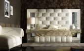 Brands Franco Furniture Bedrooms vol1, Spain DOR 34