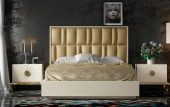 Brands Franco Furniture Bedrooms vol1, Spain DOR 53