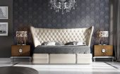 Brands Franco Furniture Bedrooms vol1, Spain DOR 64