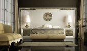 Brands Franco Furniture Bedrooms vol2, Spain DOR 115