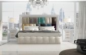 Brands Franco Furniture Bedrooms vol2, Spain DOR 117