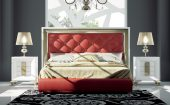 Brands Franco Furniture Bedrooms vol2, Spain DOR 141