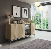 Collections FRANCO AZKARY SIDEBOARDS, SPAIN A03