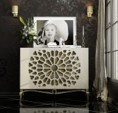 Collections FRANCO AZKARY SIDEBOARDS, SPAIN A05