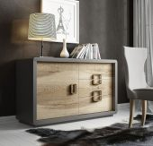 Collections FRANCO AZKARY SIDEBOARDS, SPAIN A09