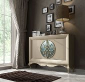 Collections FRANCO AZKARY SIDEBOARDS, SPAIN A15