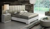 Collections Fenicia  Modern Bedroom Sets, Spain Fenicia Composition 12