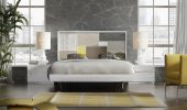 Collections Fenicia  Modern Bedroom Sets, Spain Fenicia Composition 17