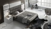 Collections Fenicia  Modern Bedroom Sets, Spain Fenicia Composition 26