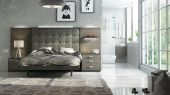 Collections Fenicia  Modern Bedroom Sets, Spain Fenicia Composition 37