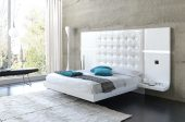Collections Fenicia  Modern Bedroom Sets, Spain Fenicia Composition 47