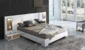 Collections Fenicia  Modern Bedroom Sets, Spain Fenicia Composition 55