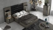 Collections Fenicia  Modern Bedroom Sets, Spain Fenicia Composition 64