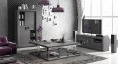 Collections ENZO Dining and Wall Units, Spain EZ12