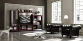Collections Kora Dining and Wall Units, Spain KORA 16