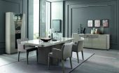 Collections SMA Modern Dining, Italy