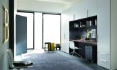 Collections SMA Modern Bedroom Wardrobes, Italy