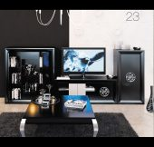 Collections Serik  Wall Unit Collection, Spain SERIK 23