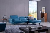 Collections SVN Modern Living Special Order
