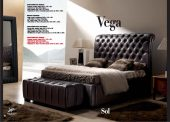 Collections VYM Modern Beds, Spain Vega