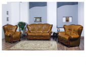 Living Room Furniture Sofas Loveseats and Chairs 100 Living Room